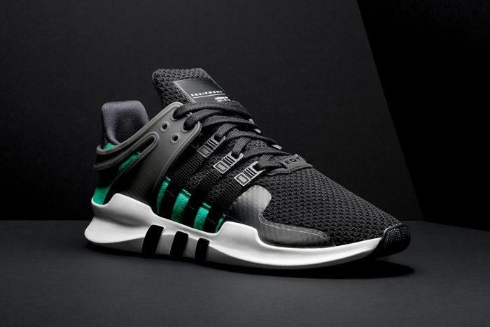 Adidas Eqt Adv Support Blacksub Green3 700X468