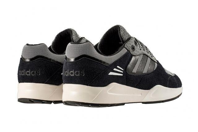 Adidas Tech Super Vapour Pack Black 4