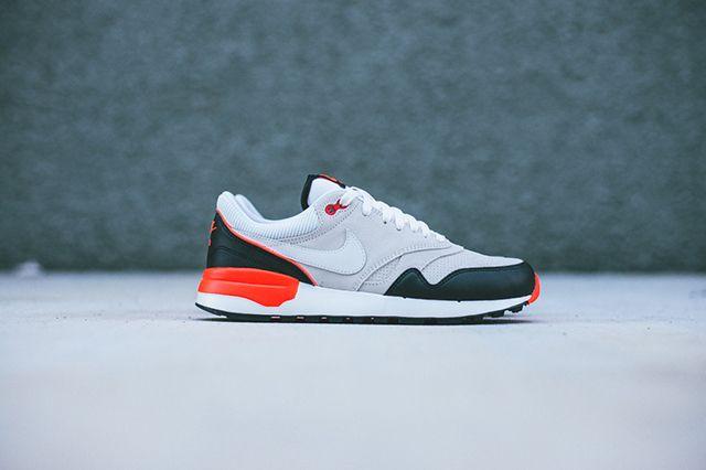 Nike Air Odyssey Sumit White 61