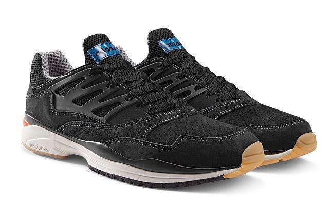 Adidas Originals Fw13 Tonal Runner Pack 4