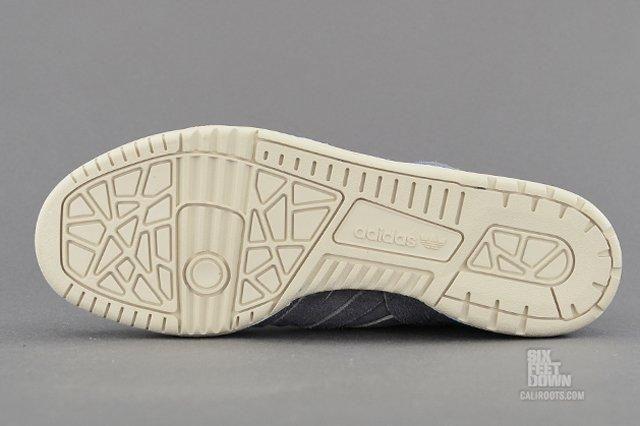 Adidas Originals Rivalry Lo 84 Lab Outsole
