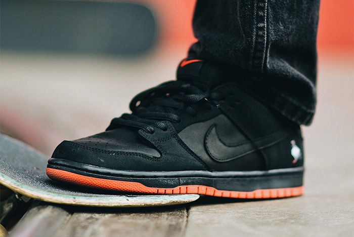 1Nike Sb Pigeon Reed Space Collection