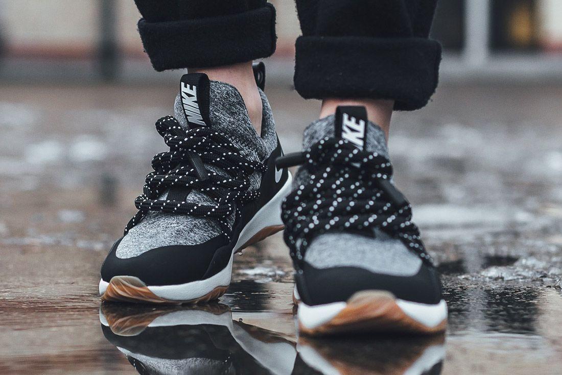 Nike Womens City Loop Sneaker Freaker 5