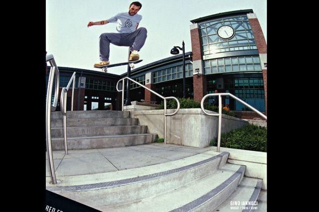 Nike Sb Dunk Pro Book 12 1