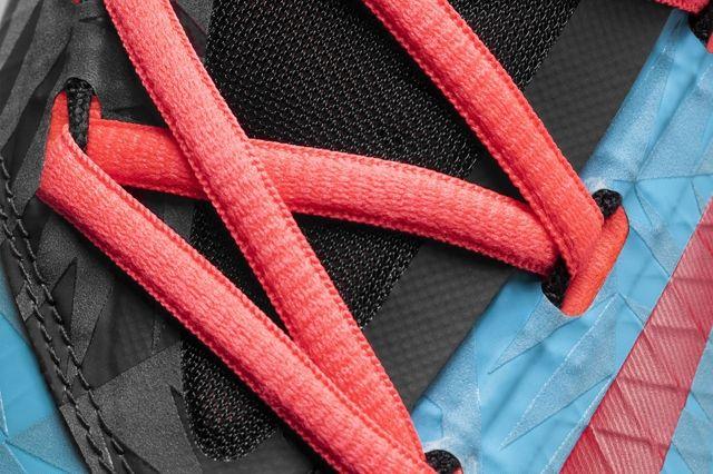Nike Kd Vi N7 2