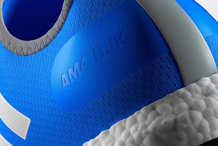 Adidas Speedfactory Am4Bjk Billie Jean King 3