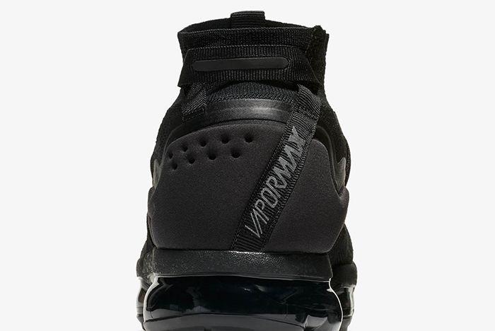 Nike Air Vapormac Utility Sneaker Freaker 7