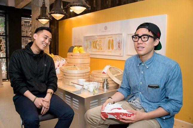 Hypebeast Puma Dim Sum Project Hong Kong 7 1
