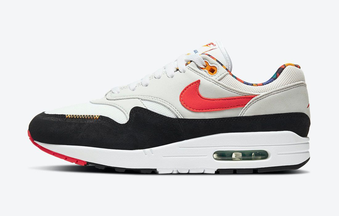Nike Air Max 1 Live Together Play Together