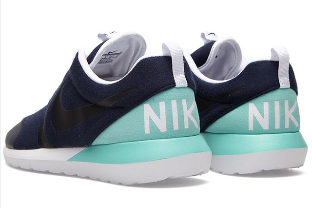 Nike Roshe Run 5
