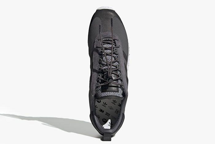 Adidas Nite Jogger Og 3M Eg6616 Top