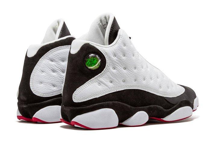 Air Jordan 13 Retro He Got Game 1