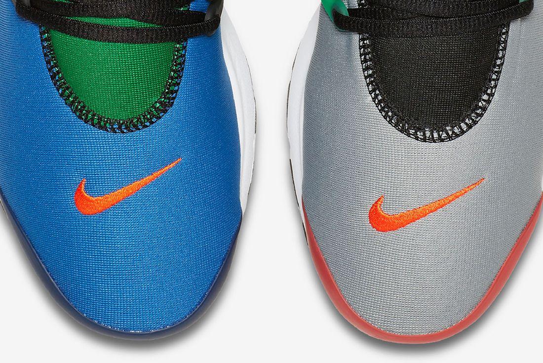 Nike Air Presto Greedy1