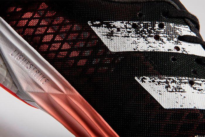 Adidas Adizero Pro Release Date Info Official4
