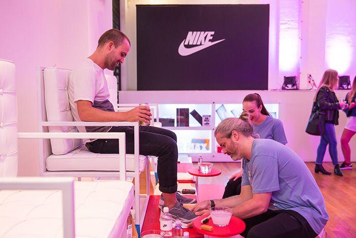 Nike Air Max Lab Sydney Preview 7