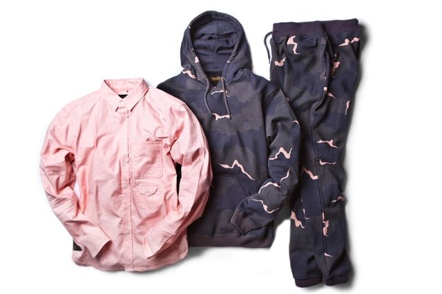 10 Deep 2014 Holiday Collection Part 2 7