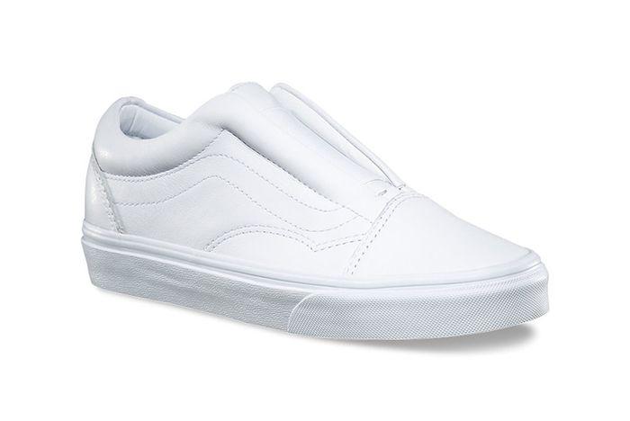 Vans Release Laceless Classics5