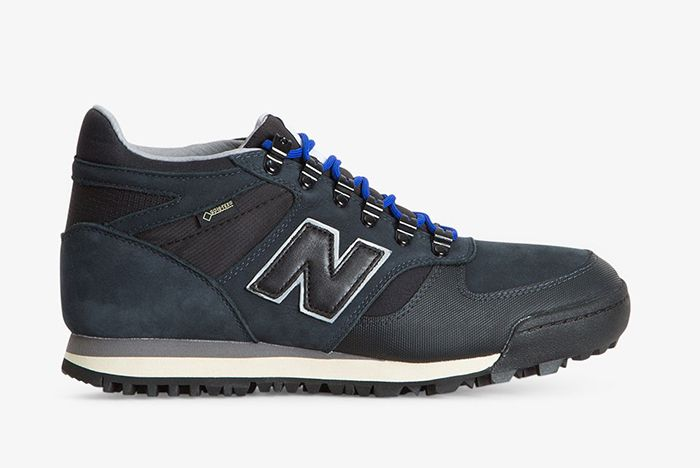 Norse Projects X New Balance Rainier Pack2