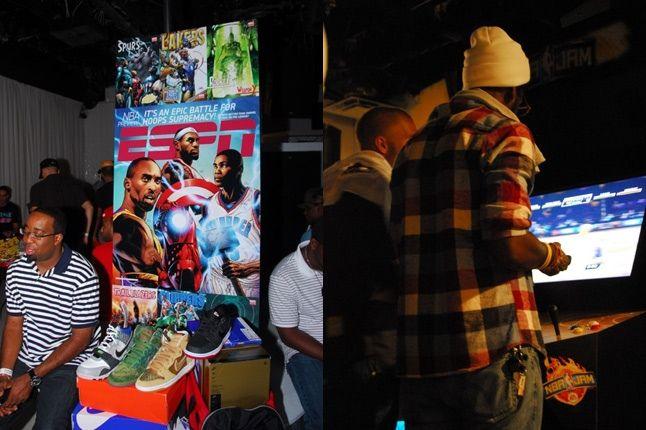 Sneaker Pimps Miami 12 1