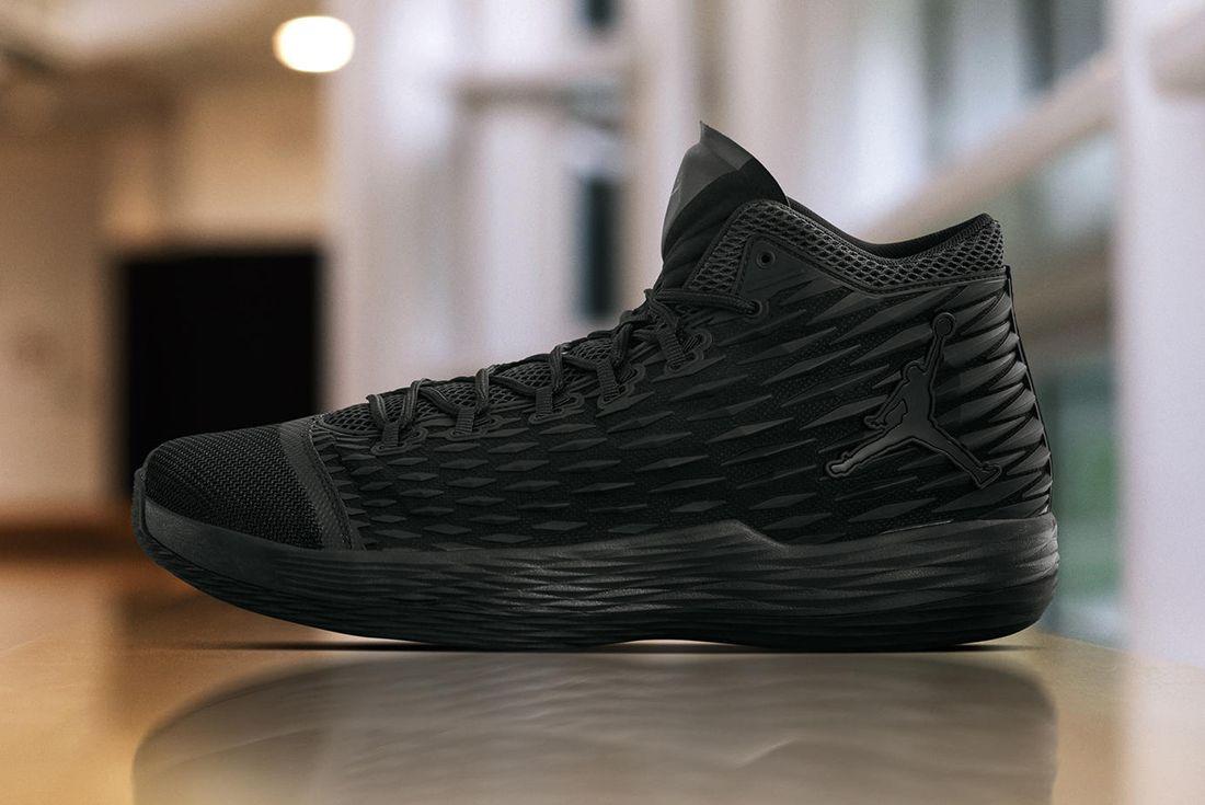 Nike Basketball Mlk Pack 12