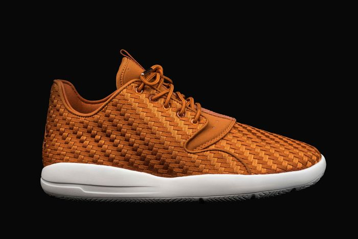 Sole Fly X Jordan Eclipse Sp Collection