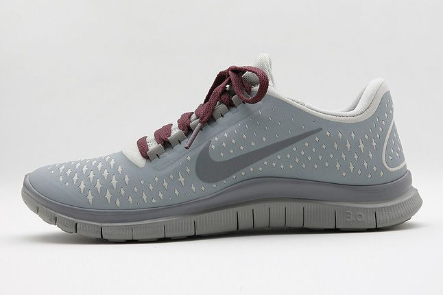 Nike Gyakusou 12 Collection 44 1