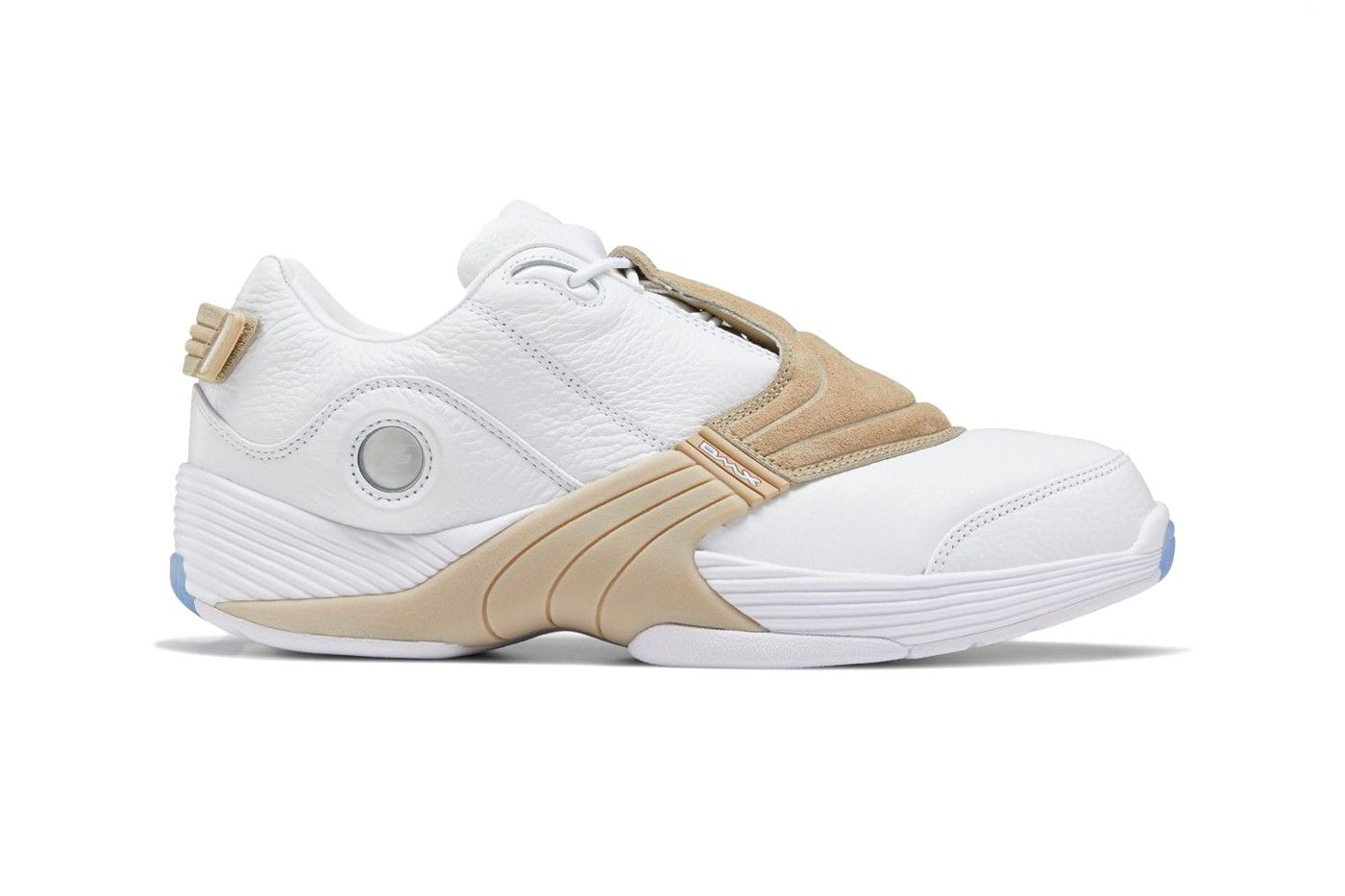 reebok-answer-v-low-white-oatmeal-