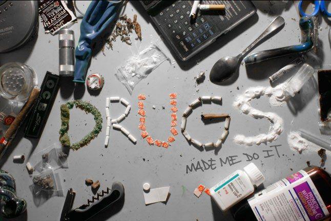 Free Drugs At Thisishcom 1