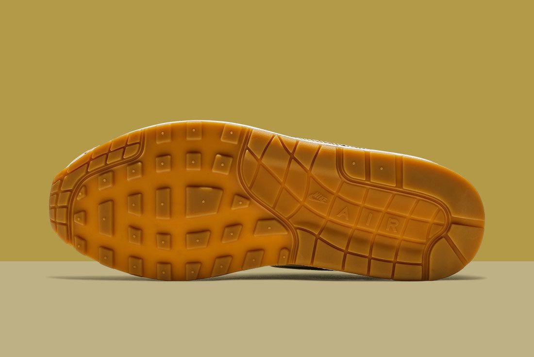 Nike Air Max 1 Camo 2