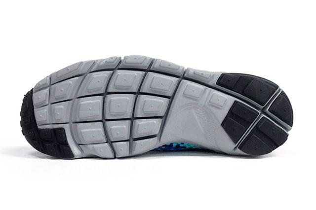 Nike Air Footscape Desert Chukka 3