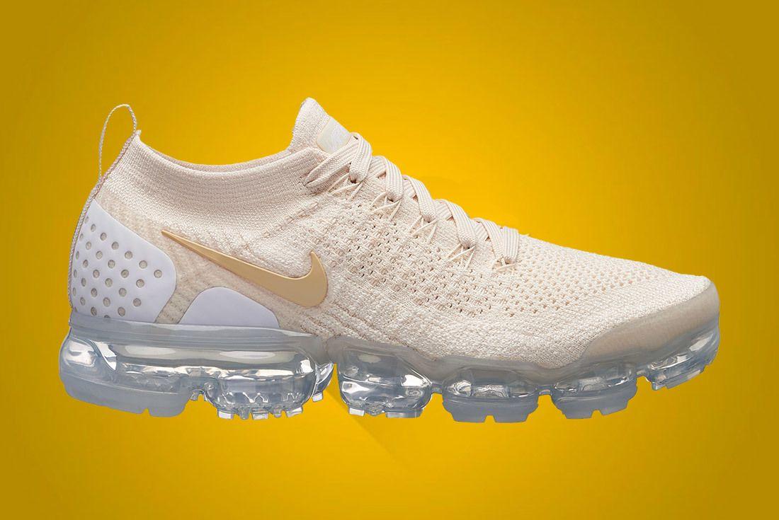 Nike Air Vapormax 2 3