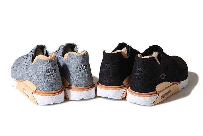 Nike Air Max 90 Royal Small