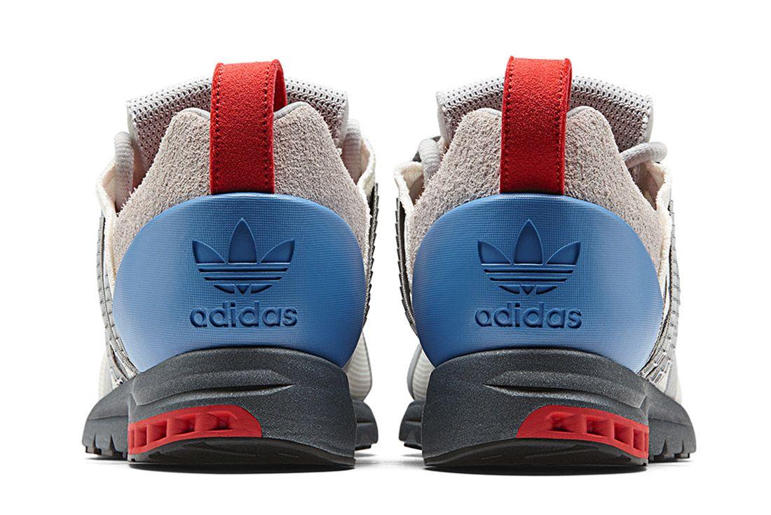 Adidas Consortium Ad Pack 3