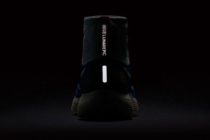 Nike Lunarepic Flyknit Boston Marathon 7