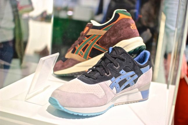 Afew Onitsukatiger Japan Tag Party Recap 11 1