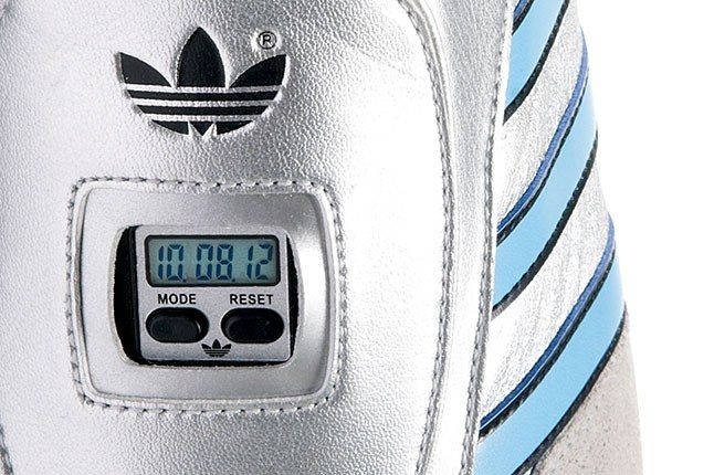 Adidas Micropacer 6 1
