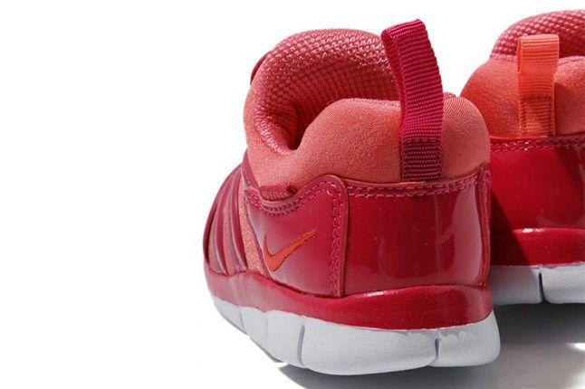Nike Dynamo Free Td 8 1