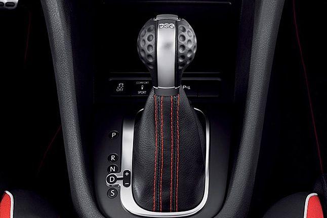 Adidas Volkswagen Vw Golf 5 1