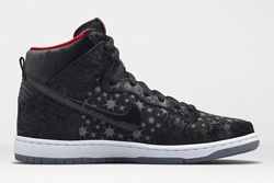 Brooklyn Projects Nike Sb Dunk Hi Qs General Thumb