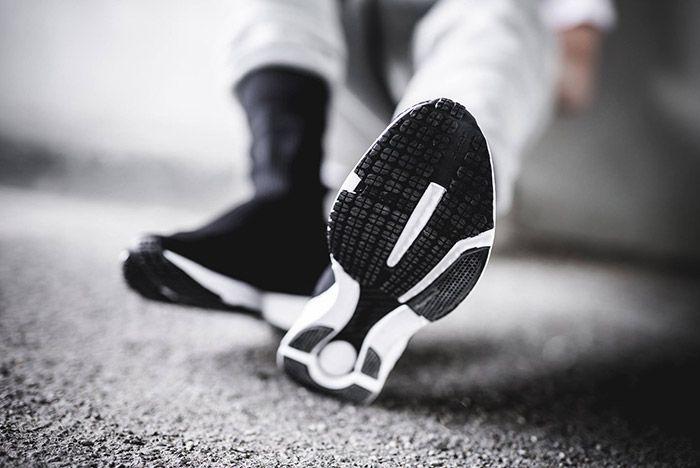 Reebok Sock Runnerultraknit2