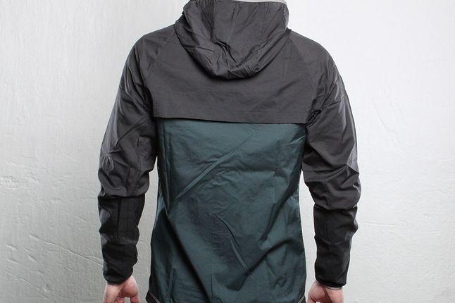 Nike Gyakusou Undercover Jun Takahashi 1 1