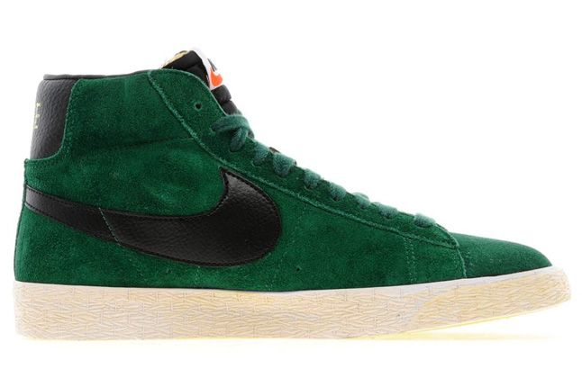 Nike Blazer Hi Vintage Gorge Green 03 1