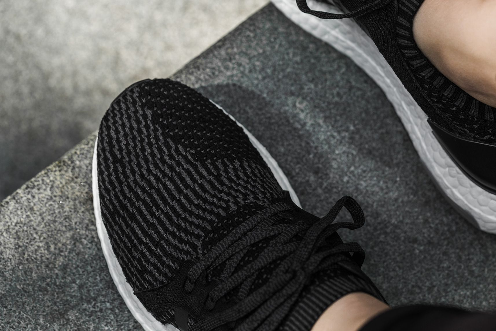 Adidas Ultraboost X Closer Look 8