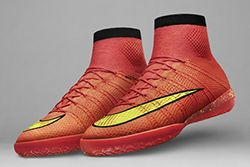 Nike Football Unveils Elastico Superfly Ic Thumb