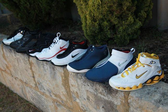 Nike Hardaways Marco Budiono 4 1