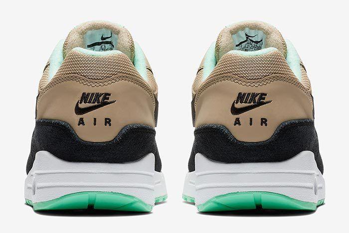 Nike Air Max 1 Mint 5