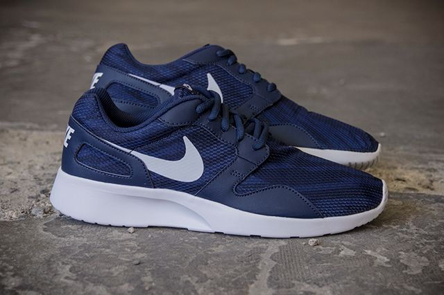 Nike Kaishiprint 2