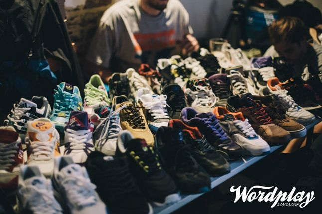 Perth Sneaker Swap Meet Tables1 1