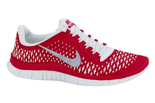 Nike Free Run 32 2