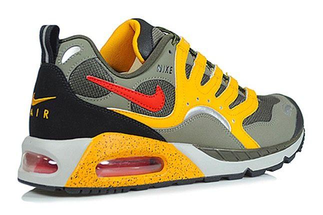 Nike Air Max Humara 4 1
